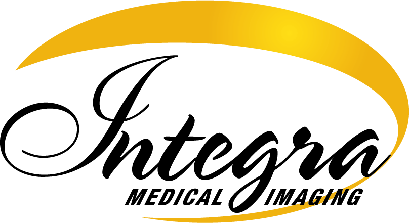 Integra Medical Imaging